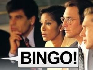 bs-bingo_featured