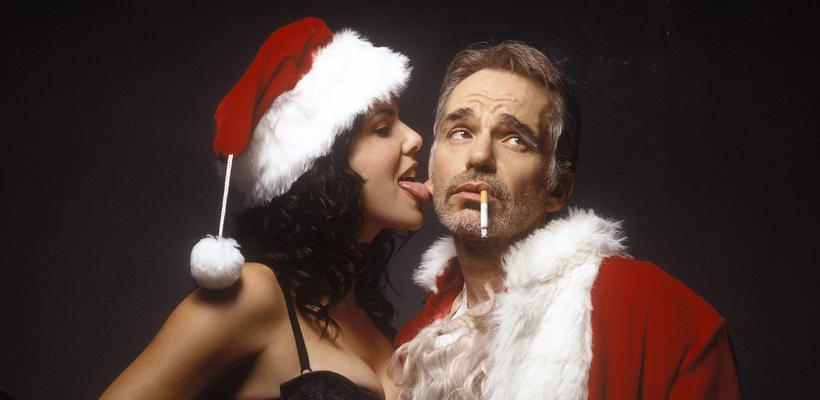 """""""Nå forsvinner julen også…"""""""