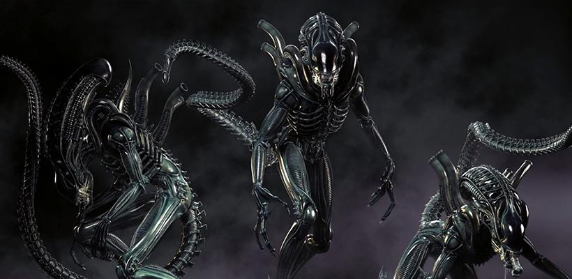 top-image_min-nabo-er-en-alien_820x400